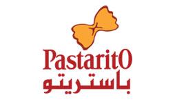 PastaritO