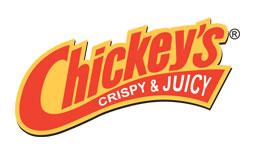 Chickey's